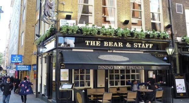 14 melhores pubs de Londres: aprecie um programa típico da Inglaterra