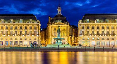 14 motivos para visitar Bordeaux: a capital mundial do vinho