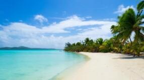 4 dicas para você saber o que fazer na Micronésia