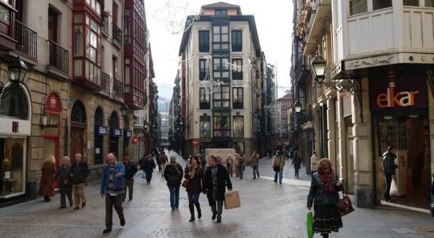 12 pontos turísticos em Bilbao, essa cidade Basca que você precisa visitar