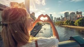 Guia: confira o roteiro completo de viagem à Melbourne