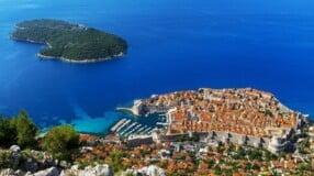 19 atrações turísticas na Croácia para você incluir no roteiro de viagem