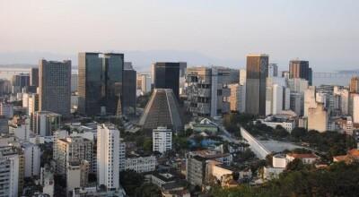 15 lugares do centro histórico do Rio de Janeiro para você conhecer