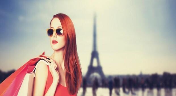 12 melhores lugares para fazer compras pelo mundo