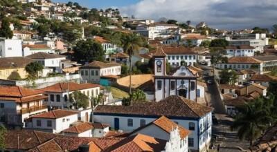 12 passeios especiais para você fazer em Diamantina, Minas Gerais