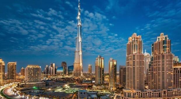 Guia: confira o roteiro completo de viagem para Dubai