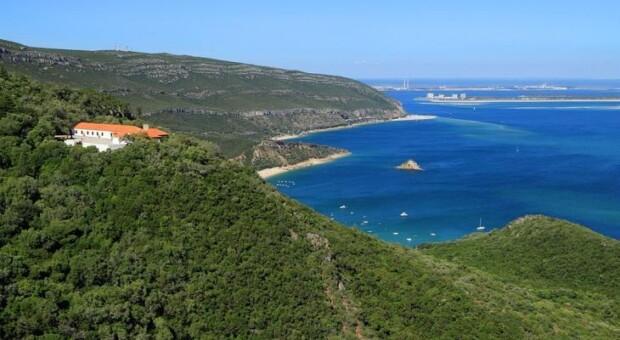 11 razões para você passar muitos dias na encantadora Setúbal, em Portugal