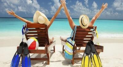 Tirar férias é bom para a saúde mental e do corpo, aponta estudo