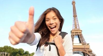 Viajar gera mais felicidade que casar, revela estudo