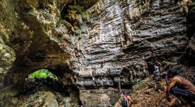 11 razões para você viajar para Montes Claros, em Minas Gerais