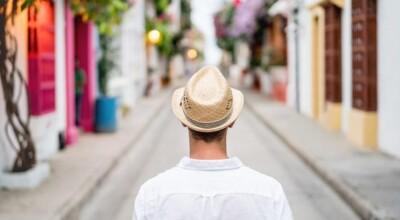 21 destinos perfeitos para viajar solteiro e aproveitar como nunca