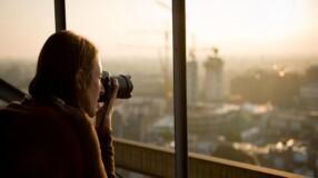 É possível ganhar dinheiro vendendo fotos de viagens