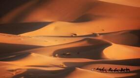 11 lugares lindos que você precisa conhecer no Marrocos