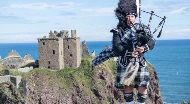 26 lugares imperdíveis para conhecer na Escócia
