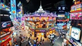 14 motivos para você conhecer Seul, a capital da Coreia do Sul