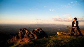 Turismo em Minas Gerais: 12 cenários de se apaixonar