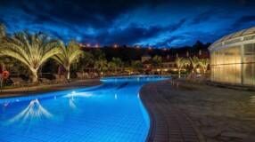 15 hotéis fazenda no interior de SP para passar férias com a família