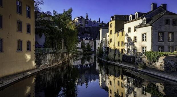30 atrações que fazem de Luxemburgo o destino perfeito