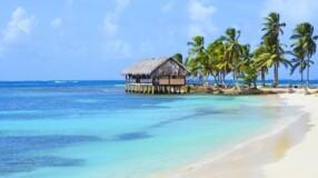 19 praias do Panamá para você incluir em seu roteiro