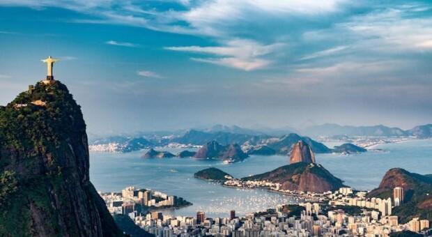 20 praias do Rio de Janeiro que você precisa conhecer