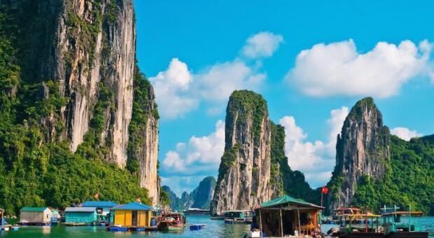 Vietnã: guia absolutamente completo para o turista