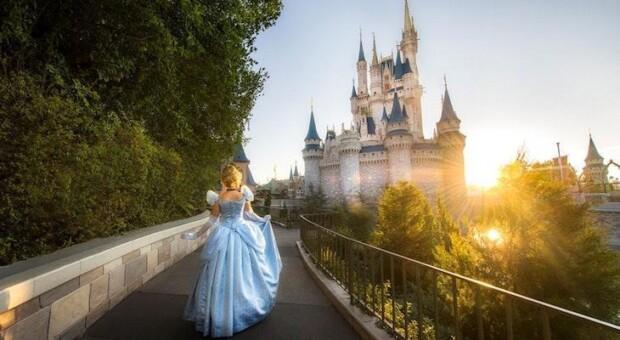 10 razões para você nunca ir à Disney