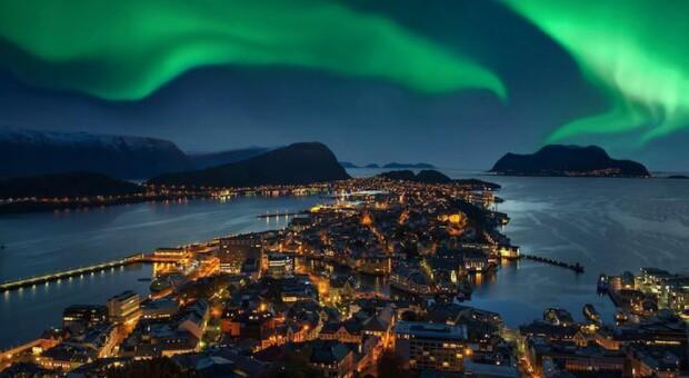 30 lugares incríveis na Escandinávia: a região com o melhor IDH do planeta