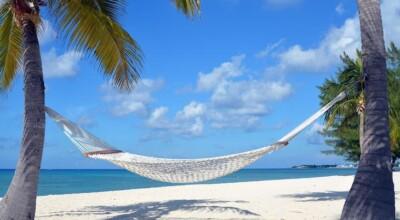 Ilhas Cayman: 15 atrativos turísticos imperdíveis na ilha