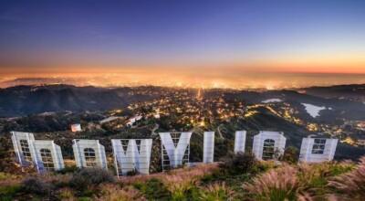 Los Angeles: 25 atrações imperdíveis da capital do cinema