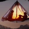 17 ótimos lugares para acampar pelo mundo