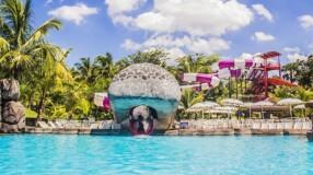 9 parques aquáticos em São Paulo que você precisa conhecer