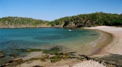 Praia do Forno, Búzios: guia completo com dicas e fotos