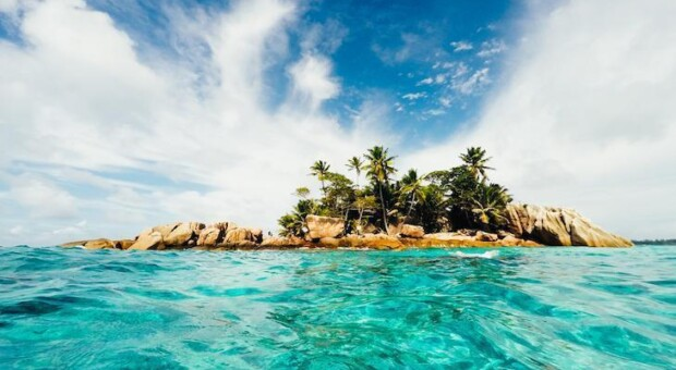 20 lugares lindos em Seychelles que você precisa conhecer