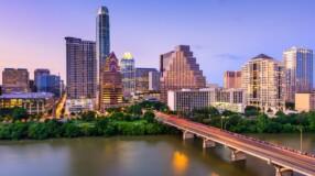 10 atrações imperdíveis em Austin, Texas