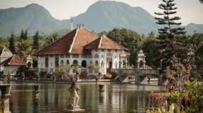 20 motivos para colocar Bali em seu roteiro de viagens