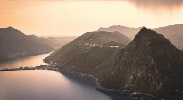 Lugano: um guia completo deste paraíso italiano na Suíca