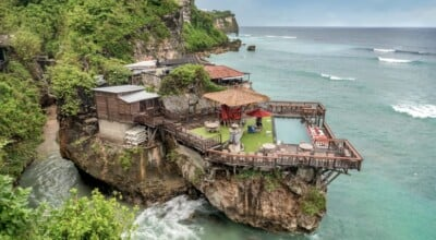 Bali: surpreenda-se com essa mágica ilha da Indonésia