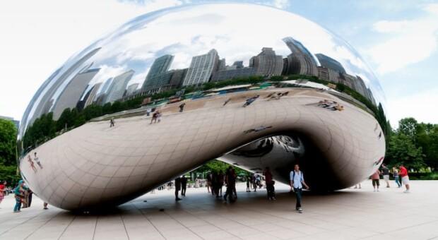 30 atrações para você aproveitar tudo que Chicago pode oferecer