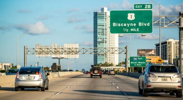 5 dicas importantes que você precisa saber para dirigir nos EUA