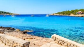 32 fotos de Ibiza que vão fazer você querer viajar agora mesmo