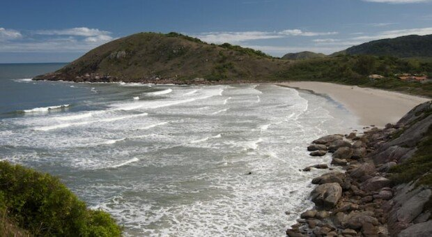 Ilha do Mel: Conheça todos os encantos da ilha paranaense