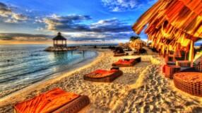 16 motivos para você conhecer a Jamaica, o paraíso das ilhas caribenhas