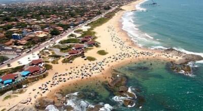19 ótimas atrações em Rio das Ostras, na Região dos Lagos/RJ