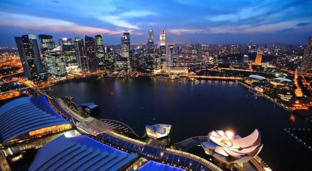 29 atrações em Singapura, um dos melhores centros de lazer do mundo
