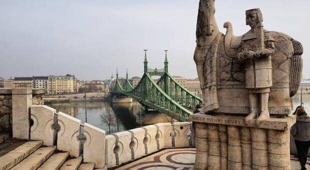 30 atrações em Budapeste para você conhecer em sua viagem