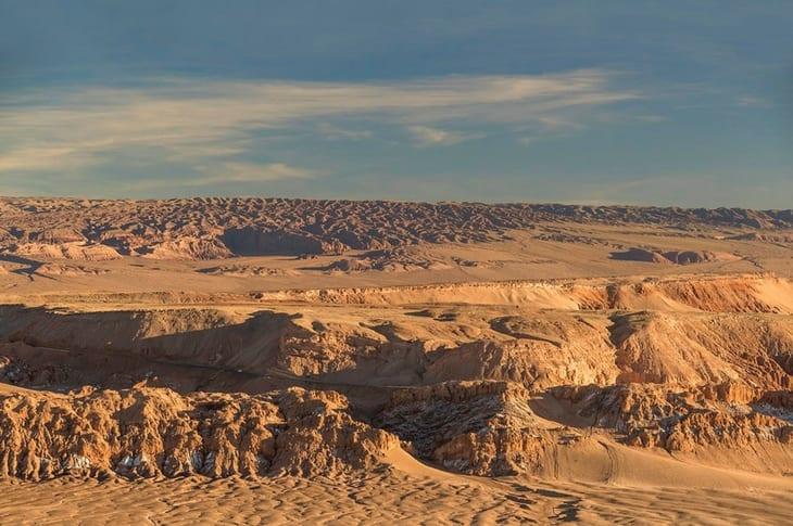 Atacama  13 atrações que você precisa incluir no seu roteiro de viagem d99d52a788