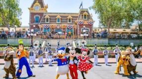 Disney Califórnia: um guia completo para você programar a sua viagem