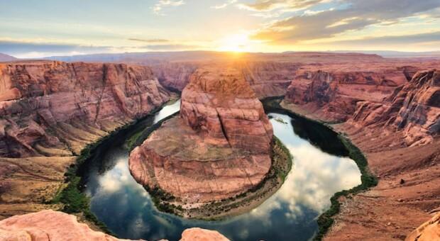 11 informações sobre o Grand Canyon que você precisa saber