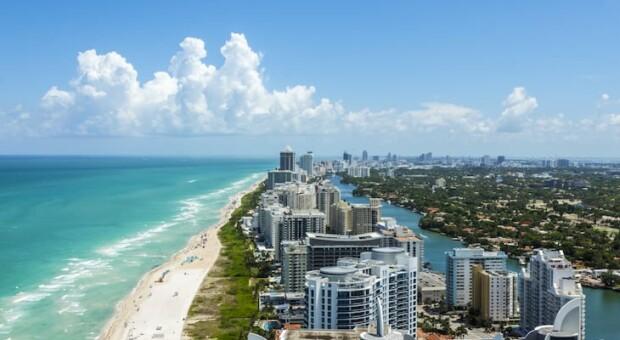 Miami: tudo o que você precisa saber sobre o destino preferido dos brasileiros