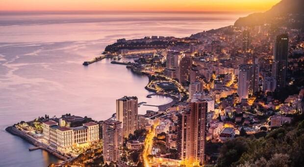 10 dicas do que fazer Mônaco, a cidade-estado mais elegante do mundo
